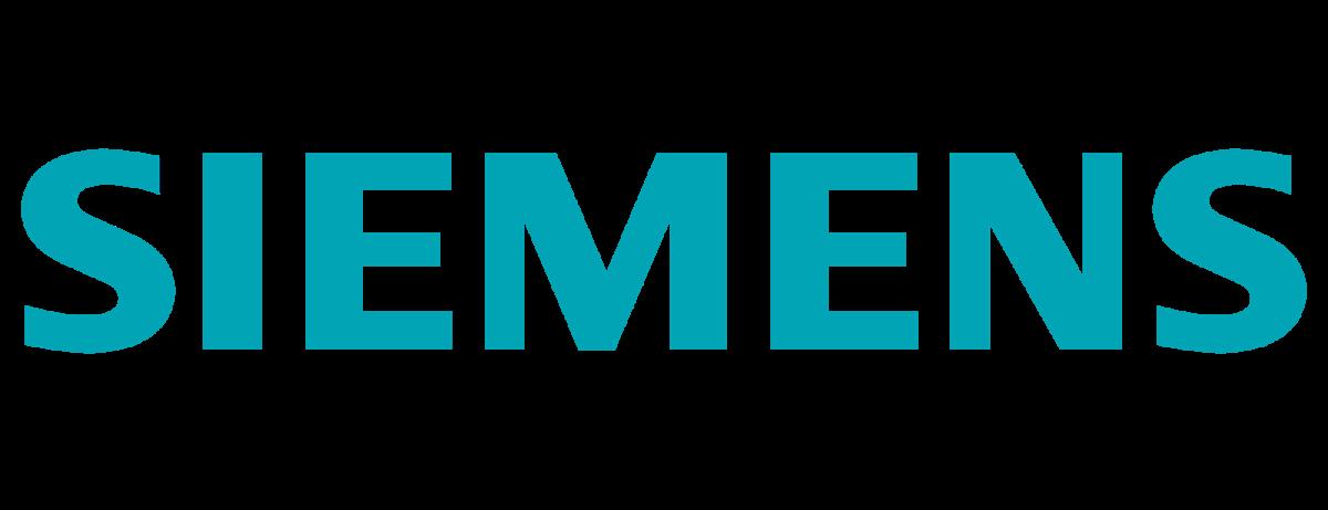 Siemens Eps